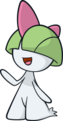 280Ralts Dream.png