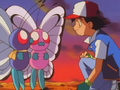 Ash Butterfree goodbye.png