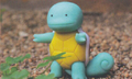 Ditto Squirtle.png