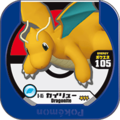 Dragonite 8 05.png