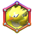 Gear Zapdos Rumble Rush.png
