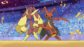 Lopunny Kricketune Song Seal.png