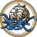 Lord Helix GB.png