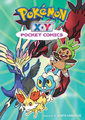 Pokémon Pocket Comics XY US cover.png