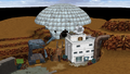 Pyrite Colosseum.png