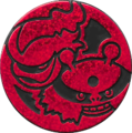 SWBL Red MagmortarElectivire Coin.png