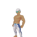 Spr Masters Swimmer M.png