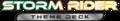 Storm Rider logo.png
