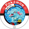 Totodile 06 026.png