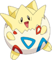 175Togepi OS anime.png
