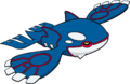 382Kyogre Dream.png