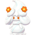 869Alcremie-Salted Cream-Flower.png