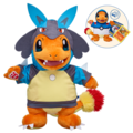 Build-A-Bear Charmander OnlineSet.png