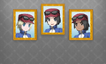 Calem choose appearance XY.png
