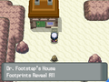 Dr Footstep house DP.png