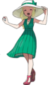 ORAS Lady.png