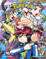 Pokémon Adventures XY VIZ volume 6.png