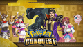Pokemon Conquest.png