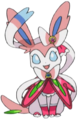 Serena Sylveon Stage Clothing.png