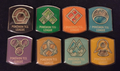 TCG League Cycle 8 Badges.png