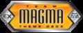 Team Magma logo.png