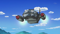 Team Rocket Mecha BW027.png