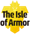 The Isle of Armor logo.png