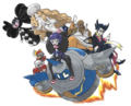 Unova Elite Four Adventures.png
