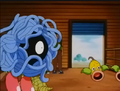 Wings Tangela.png