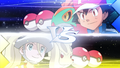 XY044 Ash VS Korrina.png