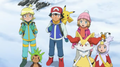 XY group snow wear XY083.png
