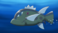 Basculin Submarine.png