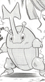 Bugsy Heracross PM.png