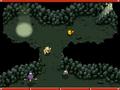Chroma Ruins Ranger2.png