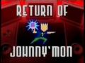Johnnymon 2.png
