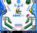 Pinball Blue catch mode.png