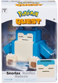 Pokémon Quest Snorlax Boxed.png