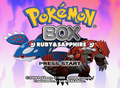 Pokemon Box Title Screen.png