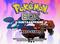 Pokemon Box Title Screen.png
