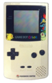 White Pokémon Game Boy Color.png