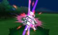 XY Prerelease Mega Garchomp Dragon Claw.png