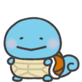 007Squirtle Smile.png