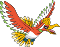 250Ho-Oh Dream 2.png