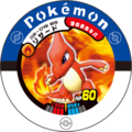 Charmeleon 03 019 BS.png