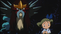 Entei and Molly.png