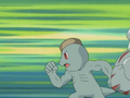 Machop anime.png
