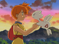 Misty and Togetic.png