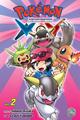 Pokémon Adventures XY SA volume 2.png