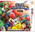 Smash 3DS EN boxart.png