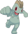 066Machop AG anime.png